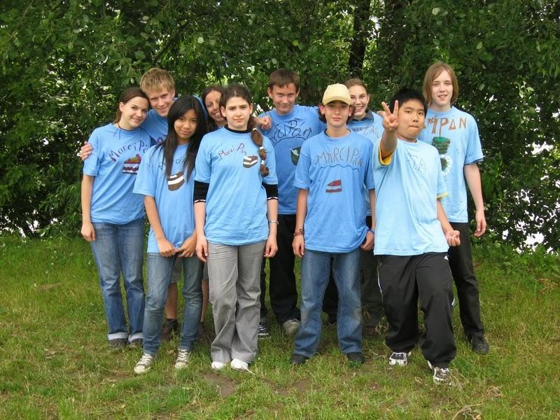 Kisnull tábor 2008 - image037.jpg