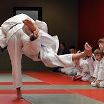 judomarathon_2012-04-14_036.JPG