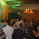 Maibowle - Photo 12