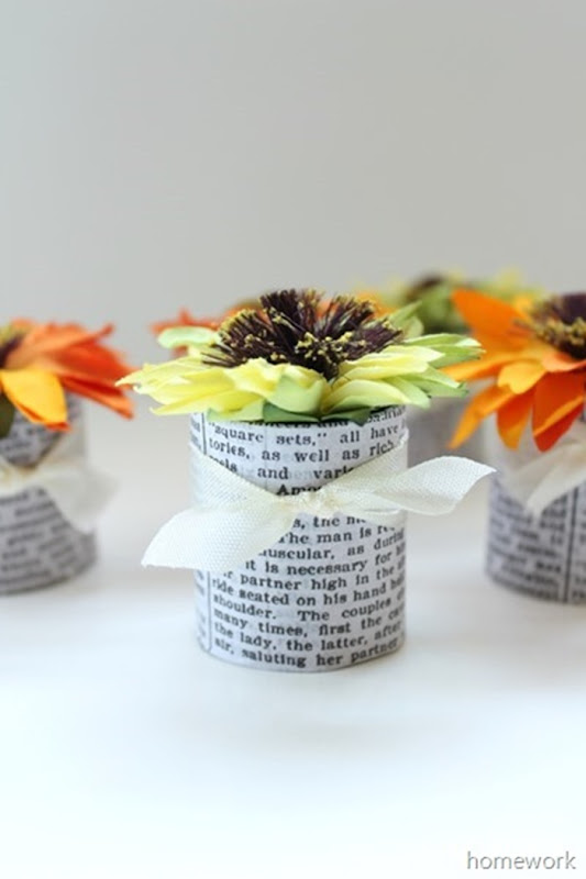 Paper Flower Favors 3_thumb