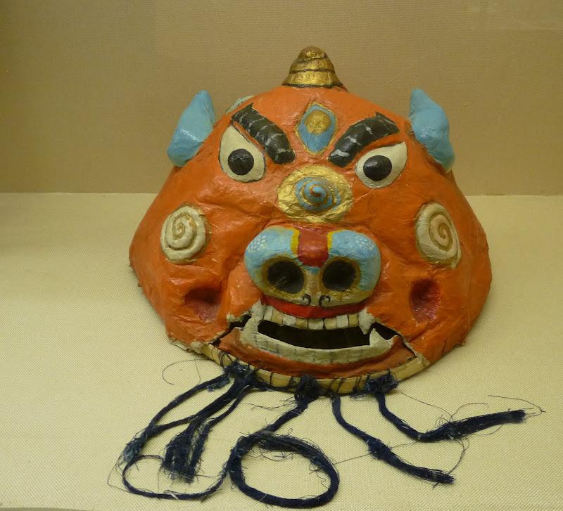 CHINE.YUNNAN.KUN MING Temple, jardin horticole,Musée des minorites - P1270416.JPG