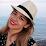 Cecilia Khairallah's profile photo