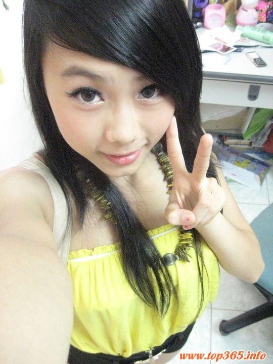 Linh Sulli