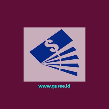 Laporan Dana BOS Tahun 2019 dan 2020  Uji Petik oleh Inspektorat