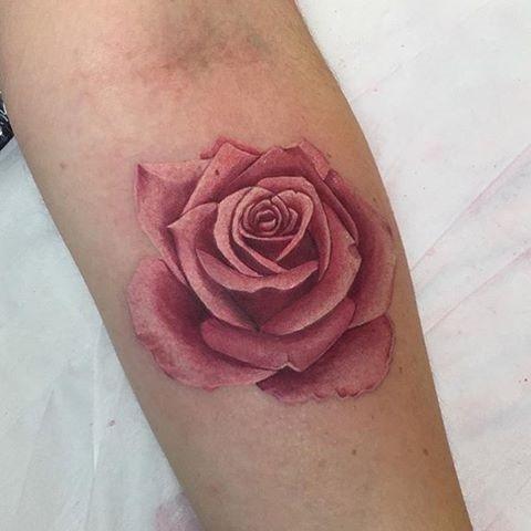 esta_perfeito_aquarela_rose_tattoo