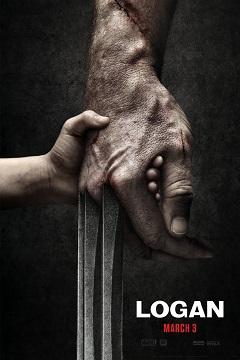 Logan - 2017 Türkçe Dublaj MKV indir