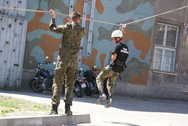 LO idzie do wojska - DSC00735_1.JPG