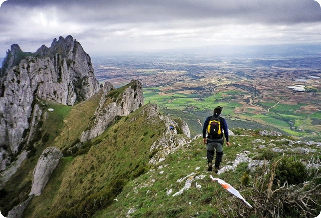 Montañismo-1