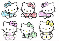 transfers baby hello kitty.JPG