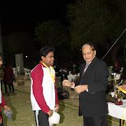 slqs cricket tournament 2011 405.JPG