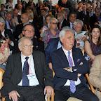 ©rinodimaio-ROTARY 2090 - XXXIII Assemblea - Pesaro 14_15 maggio 2016 - n.017.jpg