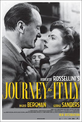 Journey to Italy (1954) BluRay 720p HD Watch Online, Download Full Movie For Free