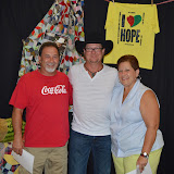 Tracy Lawrence Meet & Greet - DSC_2909.JPG