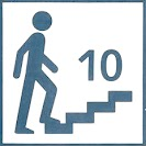 Diez pasos de una concepción de negocios.