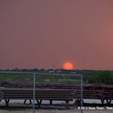 05-06-12 NW Texas Storm Chase - IMGP4940.JPG
