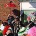 2011-04-09-enfants-Ledringhemt029.jpg