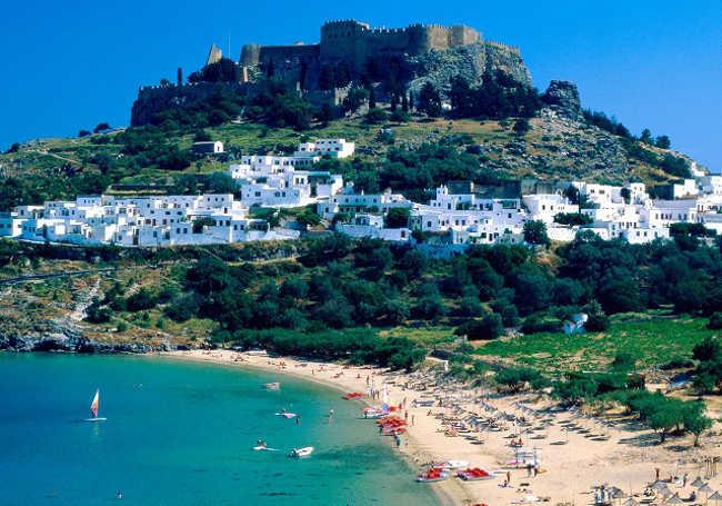 Rodas-islas-de-Grecia