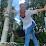 Melanie Schumann's profile photo