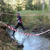 XC-race 2011 - DSC_7552.JPG