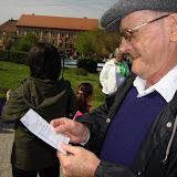 Ziua Pamantului - 22 aprilie 2010 - DSC05018.JPG
