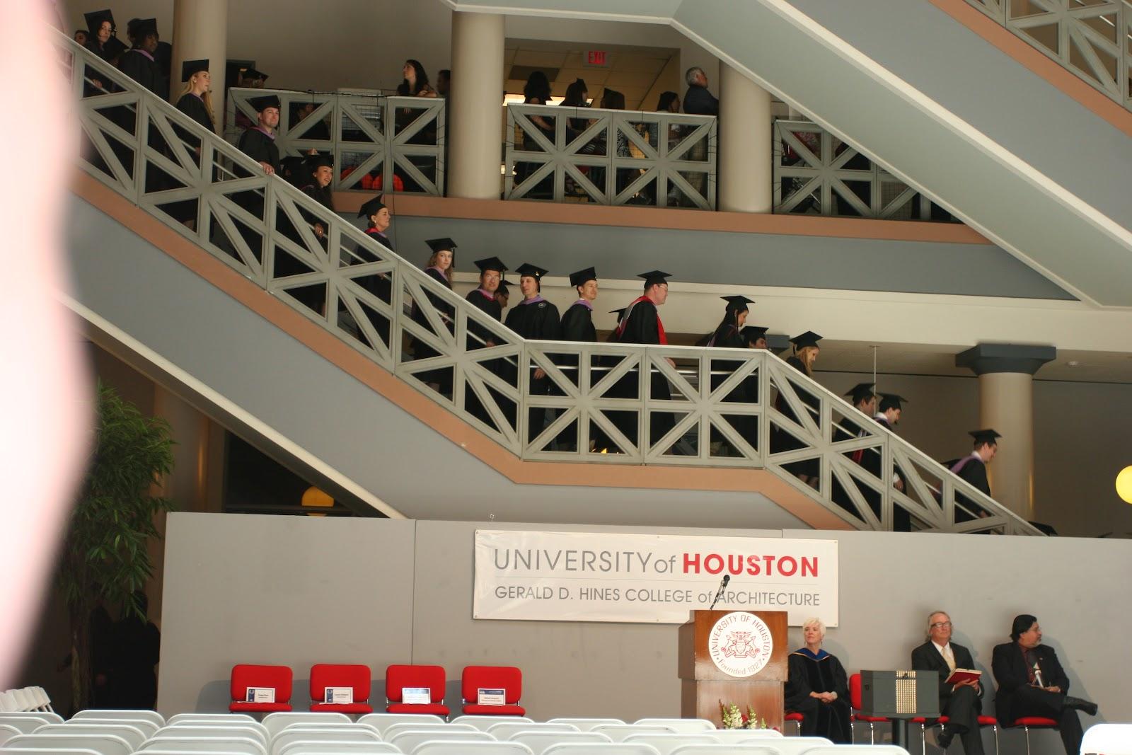 Tinas Graduation - IMG_3556.JPG