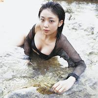 Bomb.TV 2008.01 Nana Akiyama na018.jpg