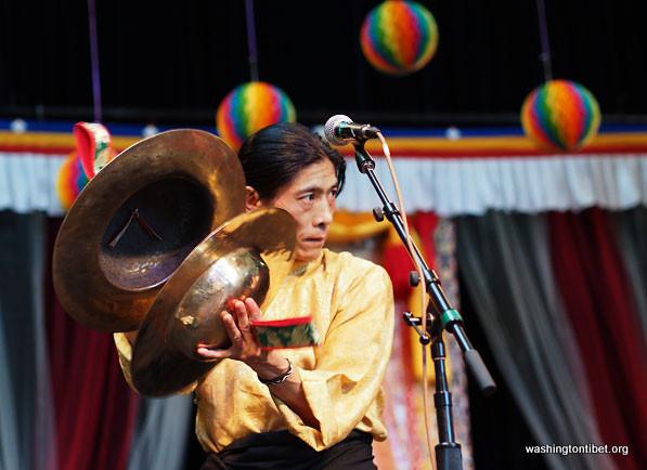 17th Annual Seattle TibetFest  - 25-ccP8250226B.jpg