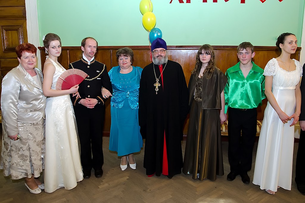 Православный бал в Суворове - AAA_5807.jpg