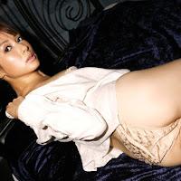 [DGC] 2008.01 - No.527 - Aya Beppu (別府彩) 055.jpg