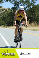 Troy_Bike_2