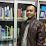 Haris Mulyawan's profile photo