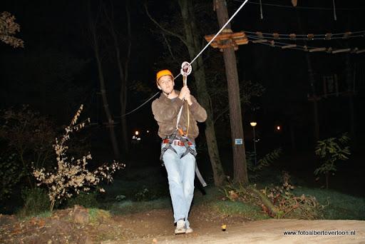 de nacht van overloon klimbos overloon 5-11-2011 (15).JPG