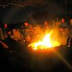 2013-05-25 22-12-05 Namibia - piknik na pustyni.JPG