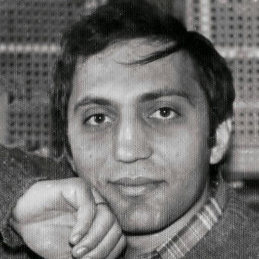 Garri Hakobyan