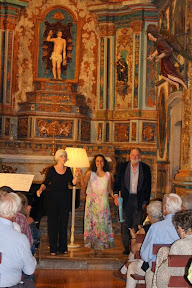 Charity Classical Music Concert - Thank You