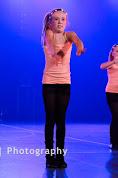 Han Balk Voorster Dansdag 2016-3970-2.jpg