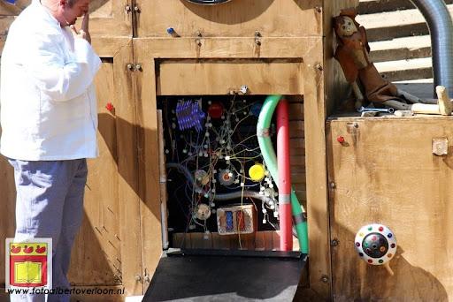 Sjluuk & Co en de geheime speelgoedmachine Openluchttheater Overloon 25-07-2012 (59).JPG