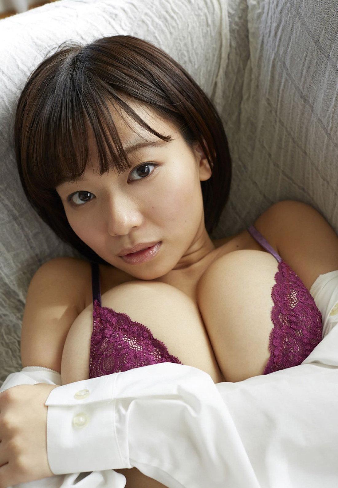 wachitsuka011.jpg