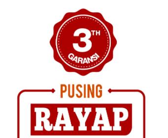 Jasa Pembasmi Rayap di Semarang - Anti Rayap Semarang