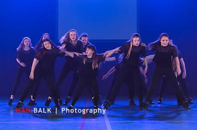 Han Balk Voorster Dansdag 2016-4107.jpg