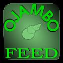 Ojambo Feed 2.0