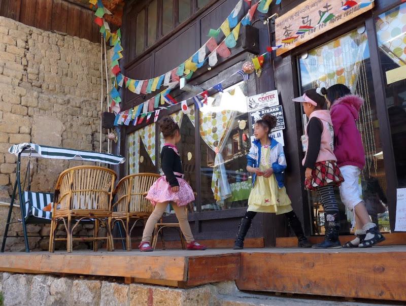 Chine.Yunnan. Shangri la et environs - P1250942.JPG
