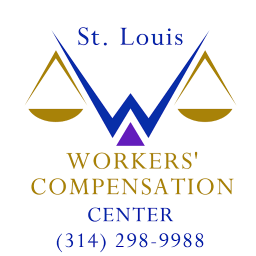 St. Louis Workers' Compensation Center - Google+