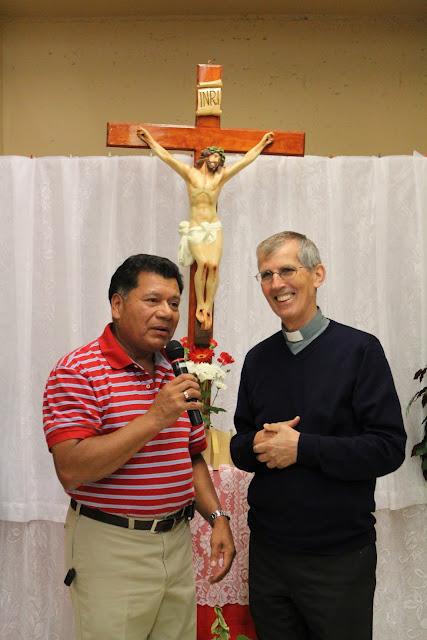 Padre Ricardo Farewell - IMG_4238.JPG