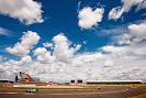 Kamui Kobayashi, Caterham CT05 Renault