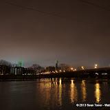 01-09-13 Trinity River at Dallas - 01-09-13%2BTrinity%2BRiver%2Bat%2BDallas%2B%252822%2529.JPG
