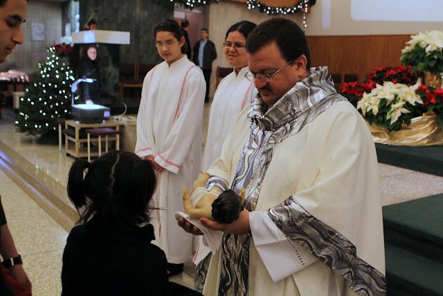 Misa de Navidad 25 - IMG_7556.JPG