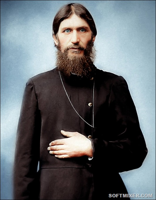 grigori-rasputin-russian-peasant-mystic-faith-healer-romanovs-saint-petersburg-moskow-tsar-ww1-duma-mount-athos-pilgrim