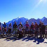 Bike - Tibet Trail 03.10.14