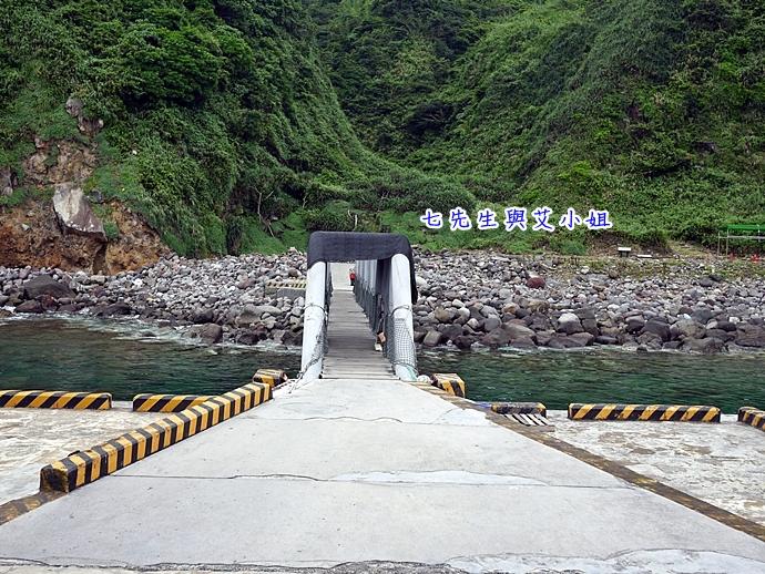 11 華棋168號賞鯨之旅